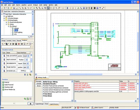 Free Online Floor Plan Generator capital logic circuit design mentor graphics