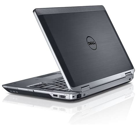 Baru Laptop Dell Latitude E6320 refurbished dell latitude e6320 windows 10 laptop