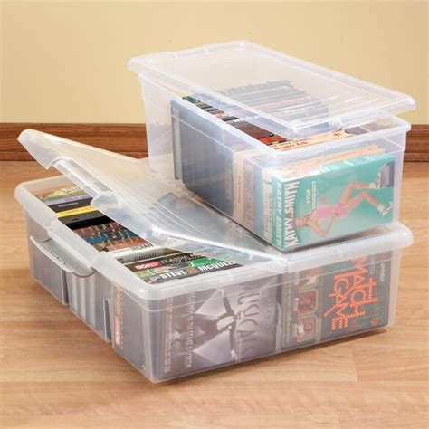 Organizer Tapekabel Organizer cassette organizer cassette storage walter