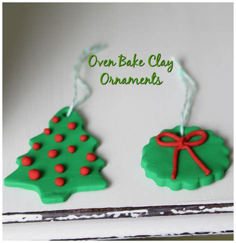 diy180 handmade christmas ornaments