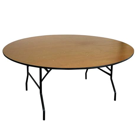 table ronde pliante cuisine table ronde pliante bois hoze home