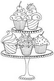 cake doodle free for android coloring page for show cupcakes cakes