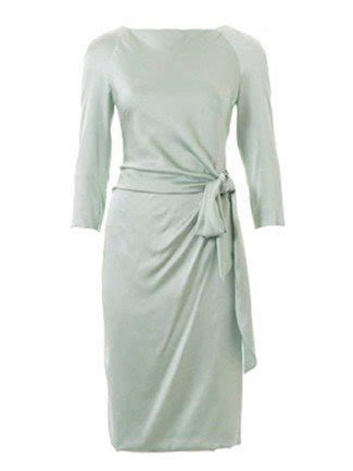 dress pattern gathered side side gathered dress 03 2016 108b sewing patterns