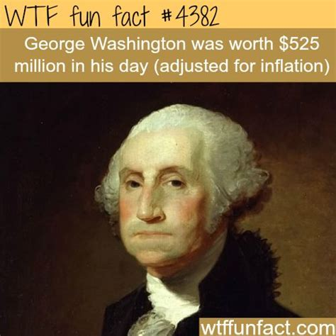 simple biography george washington 20671 best images about facts life hacks on pinterest