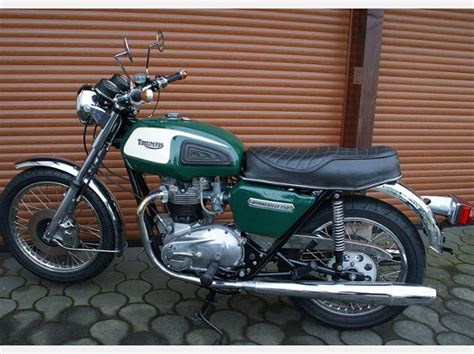 Englische Motorrad Oldtimer by Hna Markt Werner Schirg Sammelt Englische Oldtimer