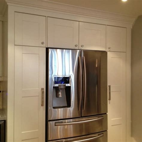 ikea cabinets look built in 25 best ideas about kitchen pantry cabinets on pantry cabinets pantry cupboard