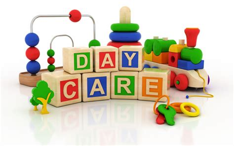 how to start a daycare how to start a daycare center 8 steps hirerush