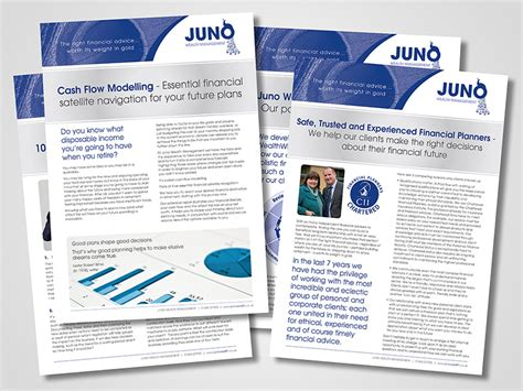 Marketing Brochure Design by Company Brochure Design And Corporate Marketing Material
