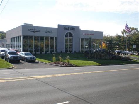 sacramento jeep leasing northern blvd used car dealers upcomingcarshq