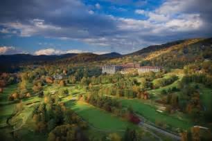 asheville park book the omni grove park inn in asheville hotels