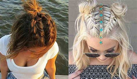 cute half up half down hairstyles for long hair cute hairstyles inspirational cute half up half down