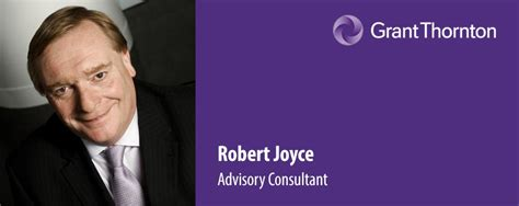 Bms Of Leicester Uk Master Of Business Administration Mba by Former Jlr Executive Robert Joyce Joins Automotive Arm Of