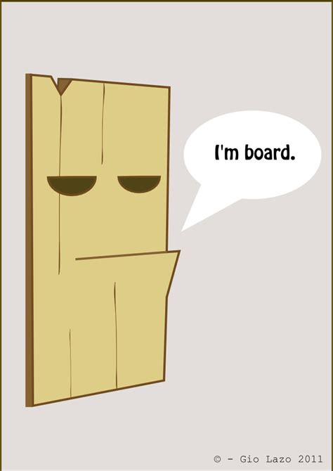 board a bored board by gioilcavaliere on deviantart