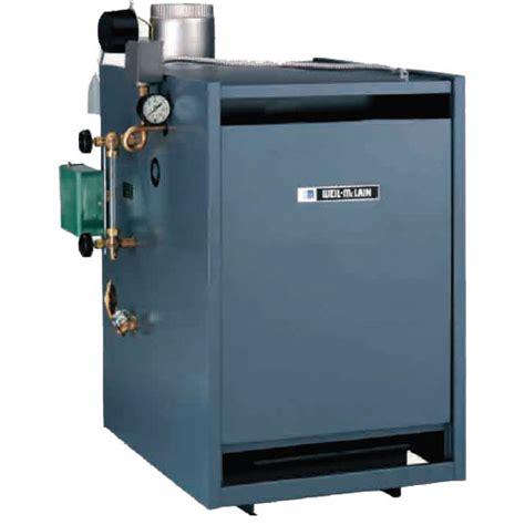 well mclain boilers weil mclain 68 boiler boiler