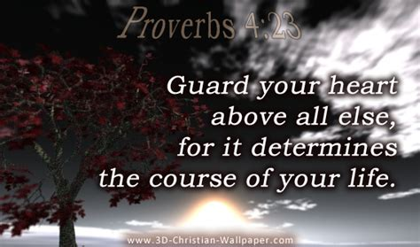 Inspirational Christian Memes - christian quotes proverbs quotesgram