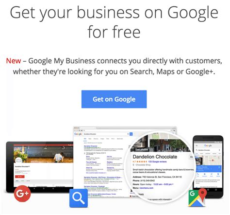 howto get your business listed on local search engines get your business on google maps adapting online