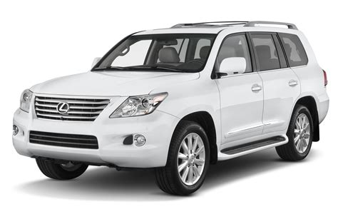 suv lexus 2010 2010 lexus lx570 reviews and rating motor trend