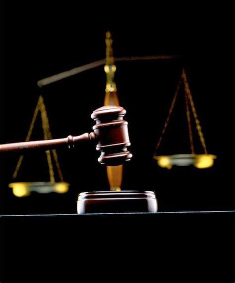 Hukum Internasional Hukum Yang Hidup temukan pengertian pengertian hukum objektif