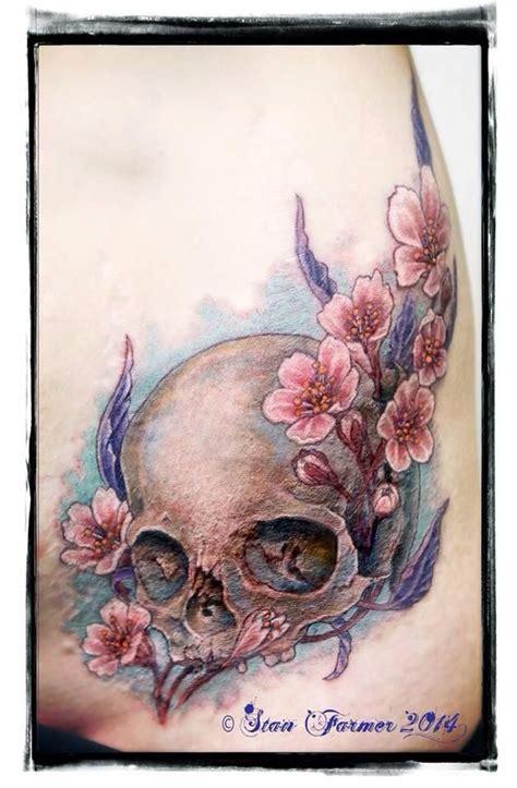 absolute tattoo topeka ks 33 best tattoos images on ideas