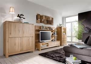 massivholz wohnzimmer wohnzimmer vollholz elvenbride