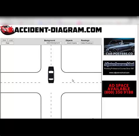 Accident Report Diagram Template traffic report diagram traffic diagram templates