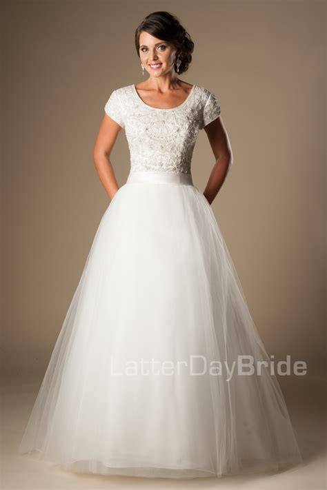 Wedding Dresses Size 18 by Size 18 Wedding Dress Gown And Dress Gallery