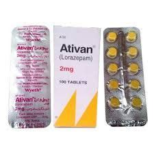 Ativan And Detox by 929 Best Images About Rehab On