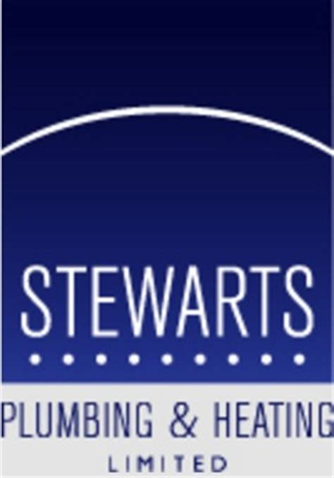 Stewarts Plumbing stewarts plumbing and heating survey for feedback from