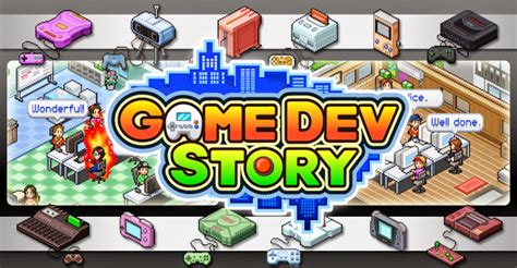game dev story mod apk offline game dev story apk v1 1 9 for android free games download