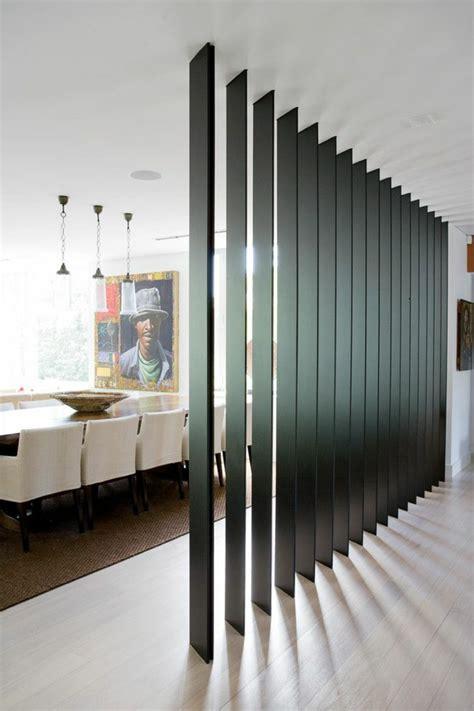 separadores de ambientes increibles propuestas creativas