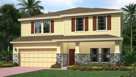 riverview florida new homes for sale real estate new