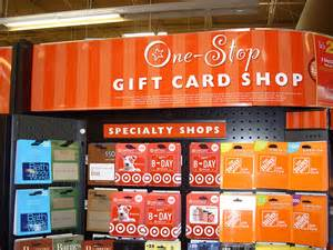 retail gift cards for my business how gift cards changed retail business