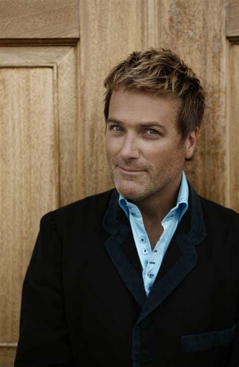 michael s smith michael w smith steven curtis chapman to bring tour to