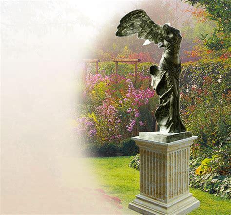 Www Mein Schöner Garten De 2096 by Holzh 252 Tte F 252 R Den Garten Die Besten 17 Ideen Zu Holzh Tte