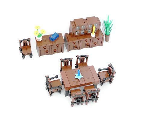 lego bedroom furniture lego furniture for your lego house all about the bricks