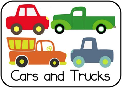 car toy clipart images of toy cars and trucks pictures of cars 2016