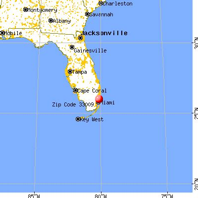33009 zip code hallandale florida profile homes