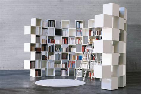libreria it libreria net una libreria modulare per il soggiorno