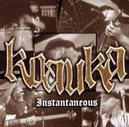 koauka songs starbulletin com features 2007 12 28