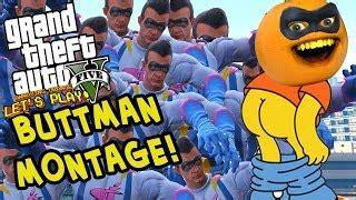 annoying orange pug army annoying orange gta v buttman pug army free and related media mashpedia