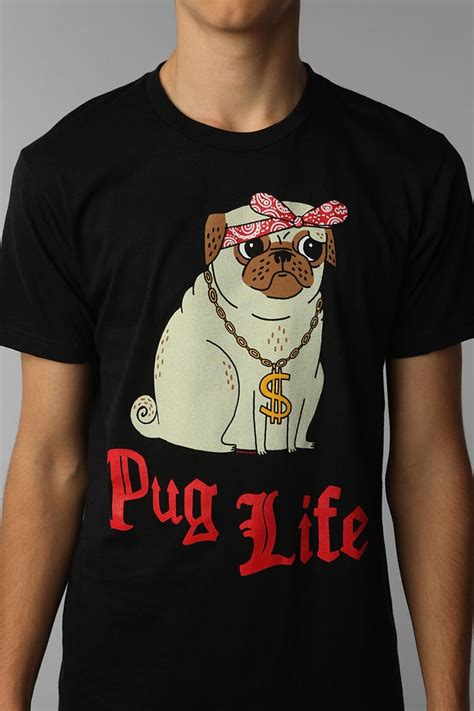 pug shirt outfitters 632 best images about t shirt on