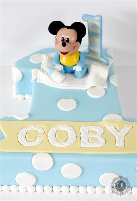 Mickey Mouse Cake Template by Baby Mickey Mouse Cakes Mickey Mouse Invitations Templates