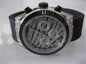 Harga Jam Tangan Merk Winner jam tangan rolex tokonyaphila