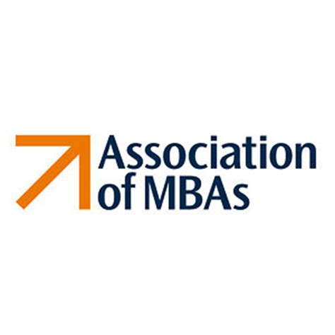Mba Professional Associations by Association Of Mbas On Vimeo