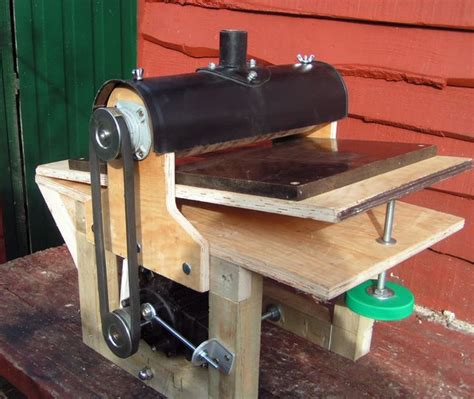 best sander for woodworking 2503 best images about tools on woodworking