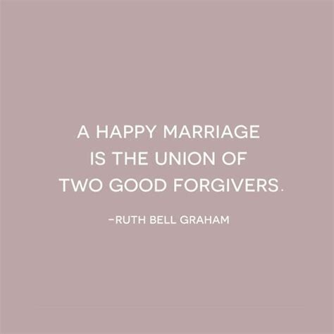 Wedding Union Quotes by 325 Best Images About Quotes On Walt