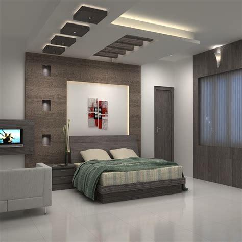 18 cool boys bedroom ideas interior design ideas modern room design ideas for bedrooms rich teen girls bedroom