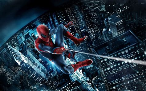 wallpaper computer images spiderman wallpaper desktop hd new images high resolution