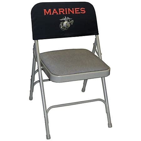 decorative folding chairs integrity by california color decorative folding chair