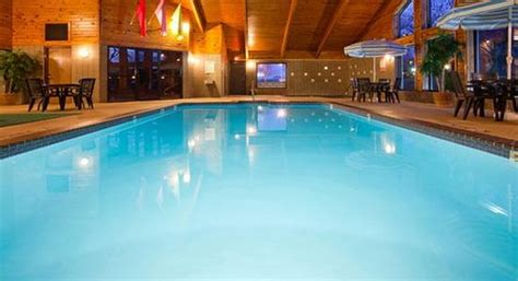americinn plymouth wi americinn hayward wi hotel reviews tripadvisor